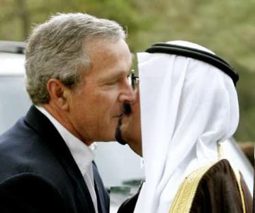 http://palaceofmuse.files.wordpress.com/2010/03/bush_kiss.jpg?w=373&h=311