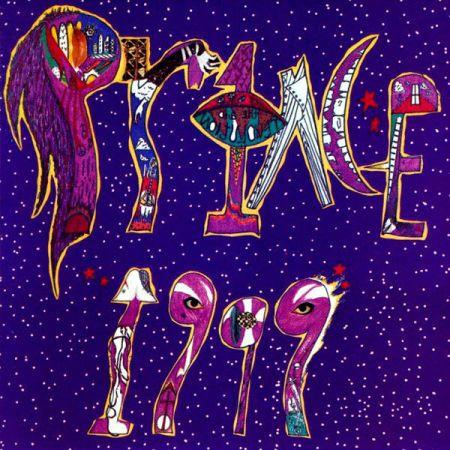 1999 prince.jpg